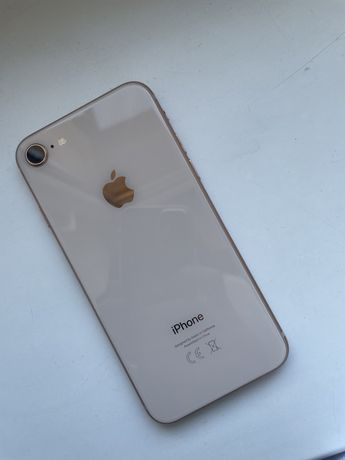 Iphone 11 64gb Bialy Uzywany Miesiac 9641534575 Oficjalne Archiwum Allegro