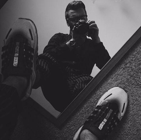 Работа фотограф запорожье авито девушка работа