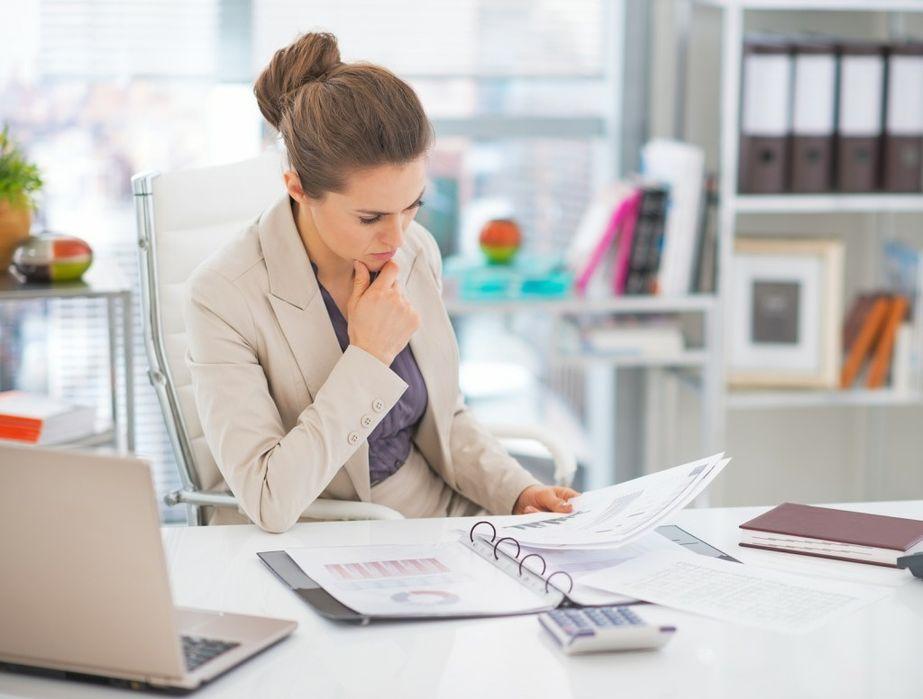 Бухгалтер вакансии посад вакансии кассир бухгалтер в москве