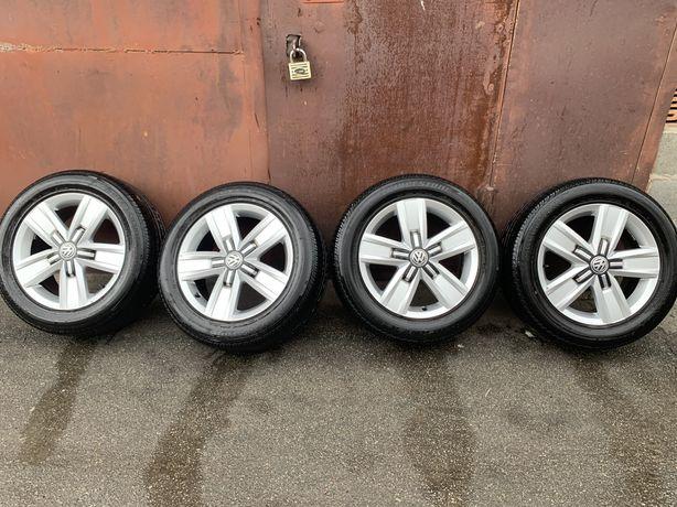 купить диски колес на транспортер
