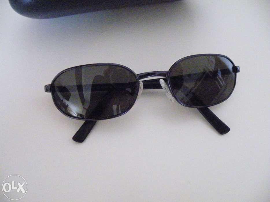 7a50a920b23d1 Oculos de sol loures Compra, venda e troca de anúncios - os melhores ...