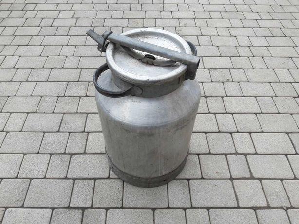 Купить бетон алюминиевый на 40 литров сколько мыла добавлять в цементный раствор для стяжки