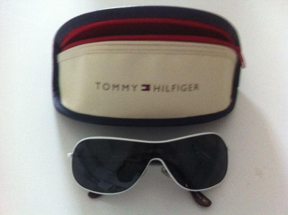 Óculos Sol Tommy de crianca