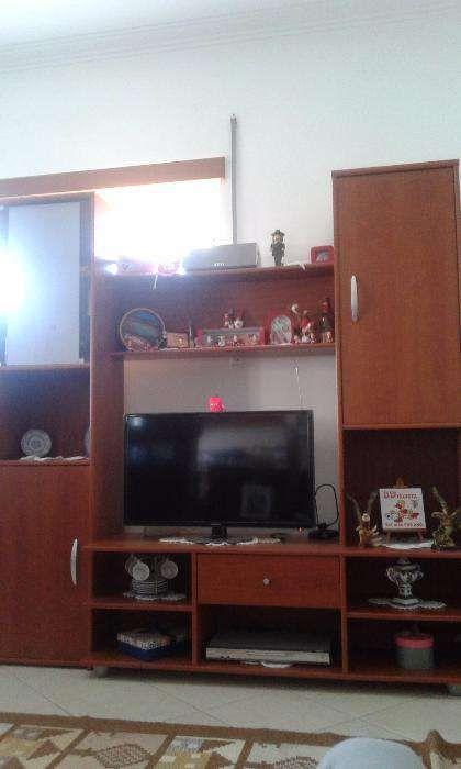 estante sala