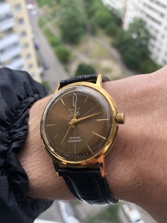 Часы ссср в киеве продать где часов гуччи стоимость