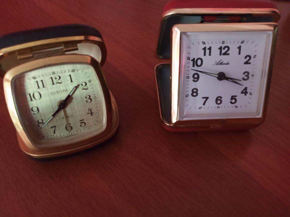 Часы европа продам элгин.украина карманные золотые продать часы