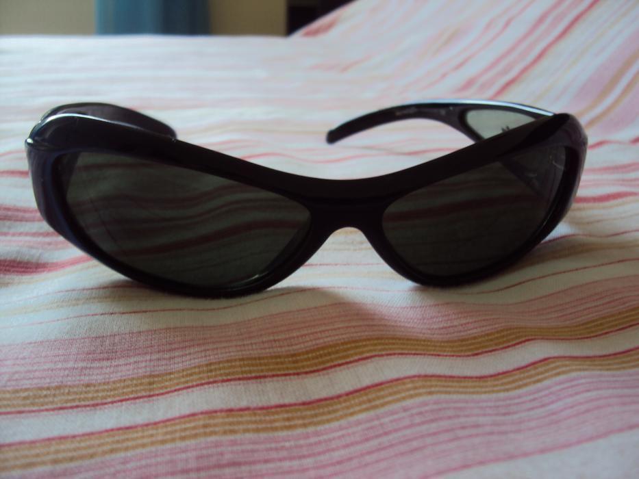 Oculos Sol Arnette - Malas e Acessórios - OLX Portugal 10171a80c3