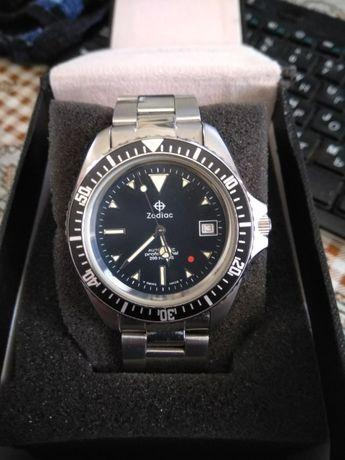 Продам zodiac часы кукушку продам часы