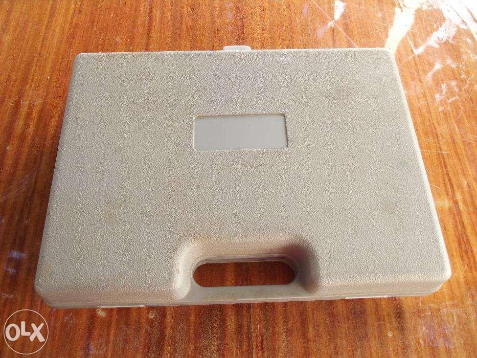 3 Aparafusadoras / Sem Fios + 1 Bateria Wurth Pontinha E Famões - imagem 3