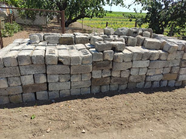 Приморск бетон купить полиуретановые штампы для декоративного бетона и штукатурки
