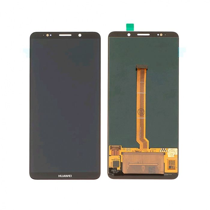 Ecra lcd display vidro huawei Mate 10