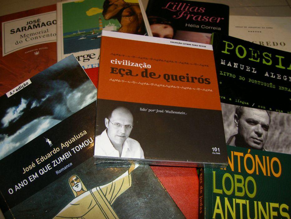 cf7b0dfe0b59b Arquivo  Óculos Miu Miu (originais) Cascais E Estoril • OLX Portugal