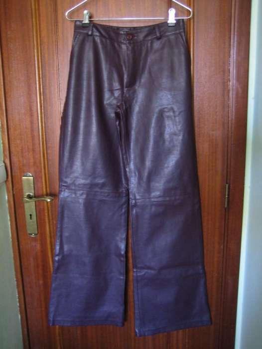 calca jeans boca sino nao esta usada 【 OFERTAS 】 | Vazlon