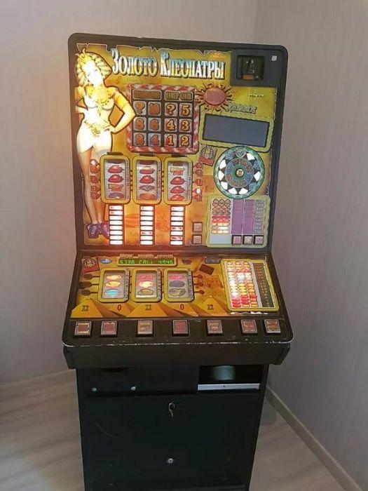 Игровые автоматы руская рулетка играть скачать бесплатно игровые автоматы эмул