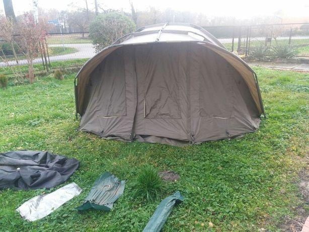 Namioty Używane Wędkarstwo OLX.pl