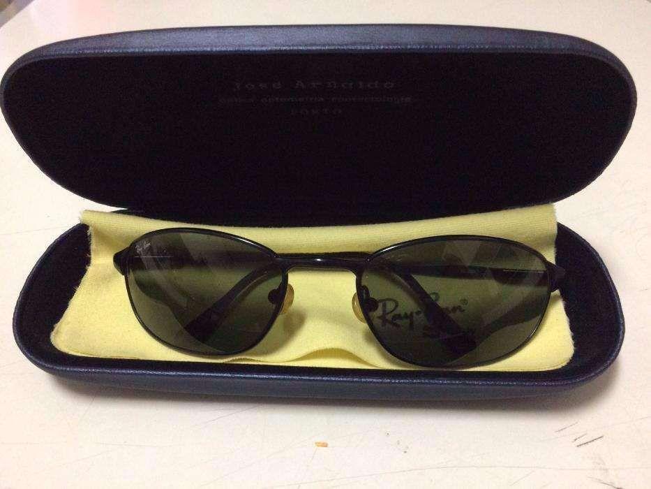 Ray ban óculos Compra, venda e troca de anúncios - encontre o melhor ... fbaff9b8b0