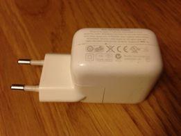 Ładowarka oryginał Apple iPhone EU USA UK pasuje do Samsung