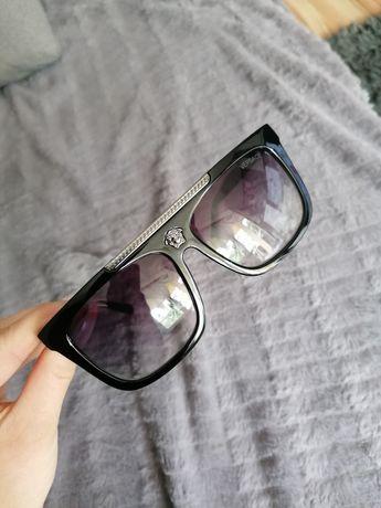 Versace Okulary OLX.pl strona 2