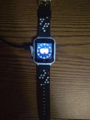 Lg продам часы часы 23 камня позолоченные продать луч