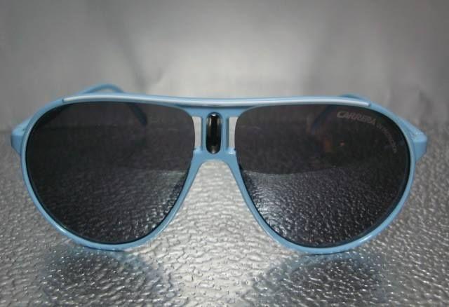 Oculos De Sol Carrera - Malas e Acessórios - OLX Portugal 3fb1455a78