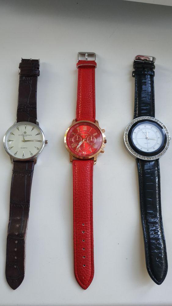 Объявления продам часы с гирями часов стоимость