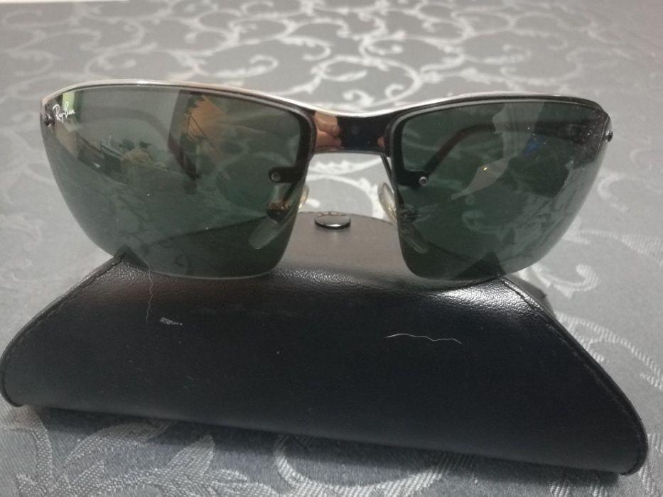 Oculos Ray Ban em Aveiro - OLX Portugal baf63802a2