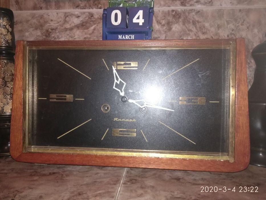 Настенные часы механические продам стоимость bovet часы
