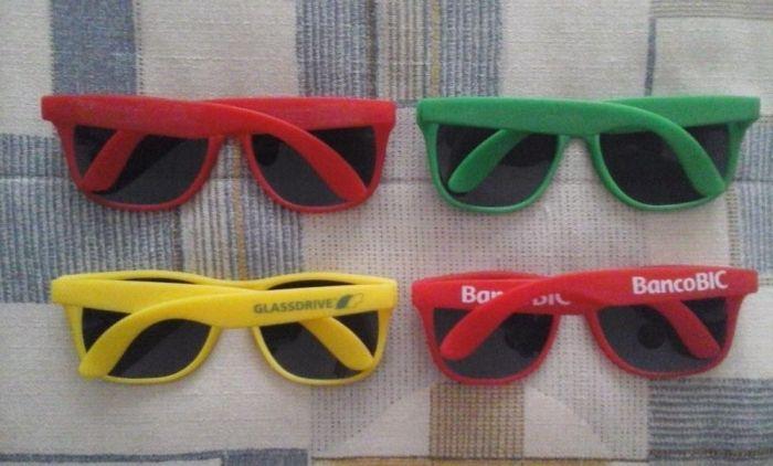 0124eddc0a97b Oculos De Sol - Moda em Castelo Branco - OLX Portugal