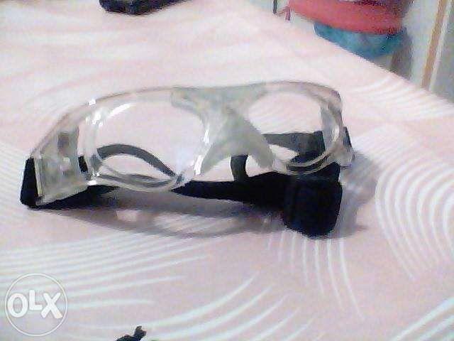 d2009774b Óculos desporto de criança graduados Buarcos • OLX Portugal