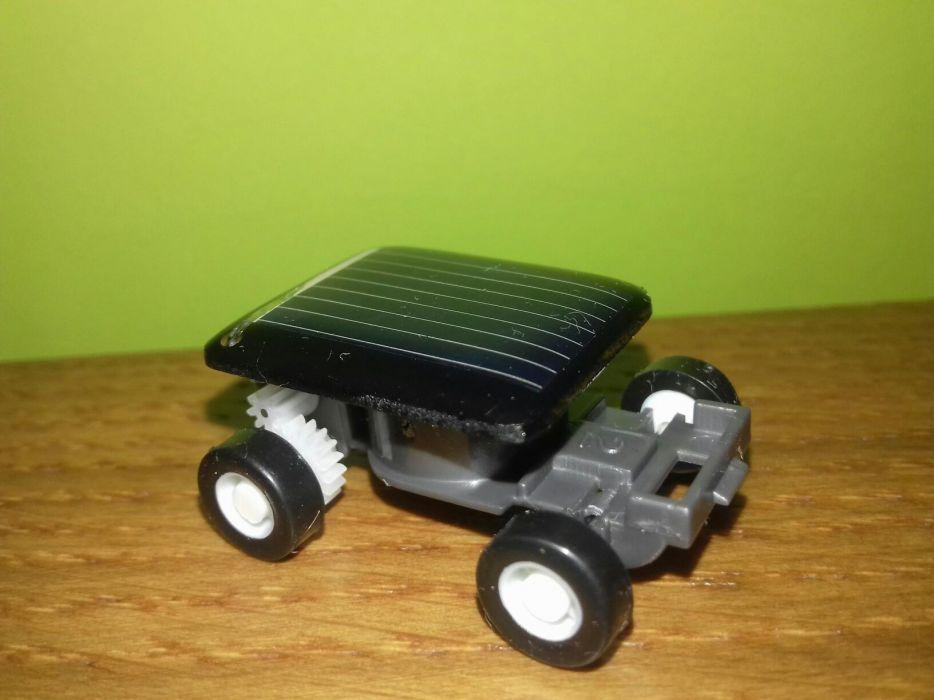 96ed6e63f2d Mini Carro - Brinquedos - Jogos - OLX Portugal