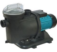 Electrobomba piscina XKP450-2