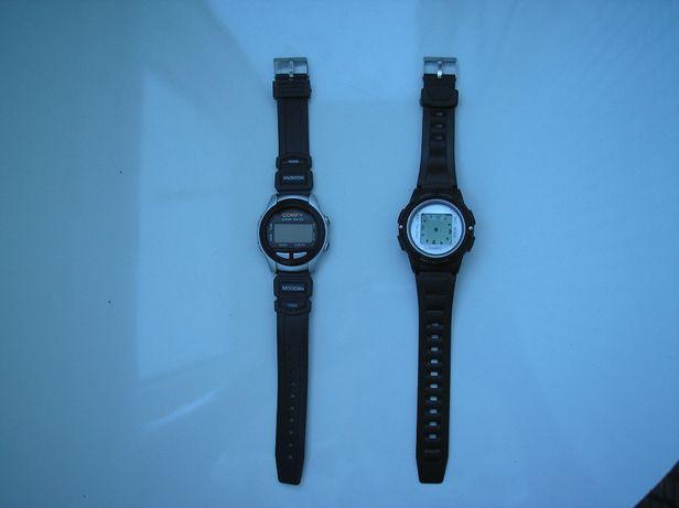 Часы неисправные продать часов в москва ломбард