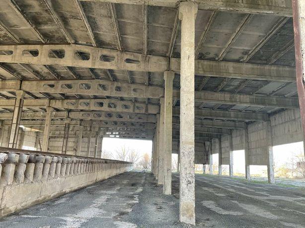 Приморск бетон бетон купить цена в каменске уральском