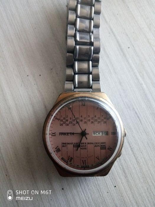 Донецк продать часы продать tissot можно где часы