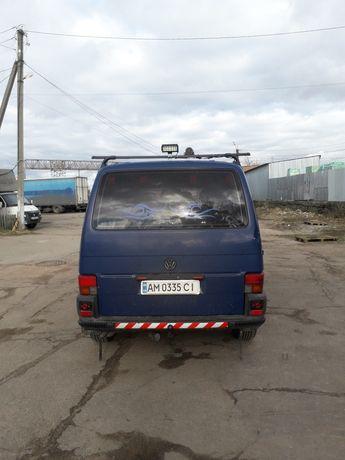 купить фольксваген транспортер в грузии