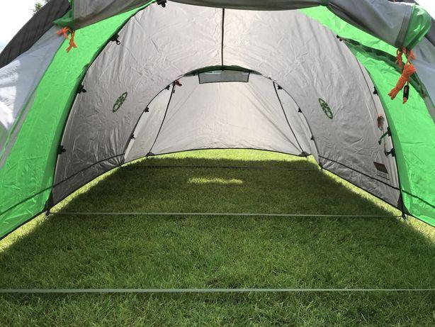 apollo alu 800 namiot 4 osobowy