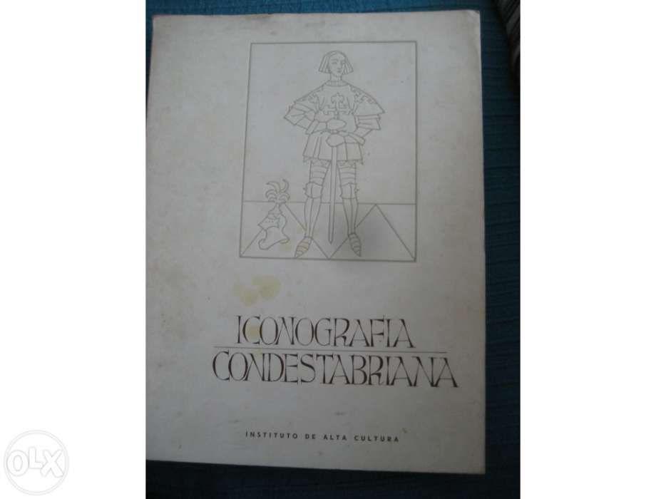 Iconografia Condestabriana