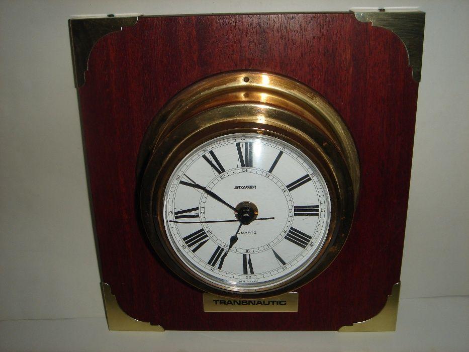 Часы морские продам в час газа стоимость квт