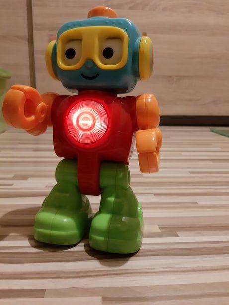Robot Zabawki w Piła OLX.pl