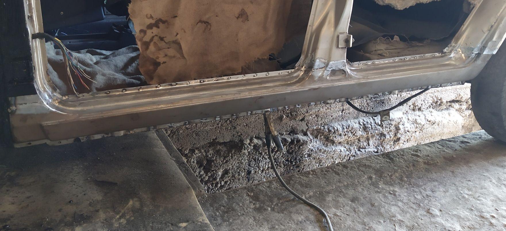 Рихтовка бетона цемент купить москва цена