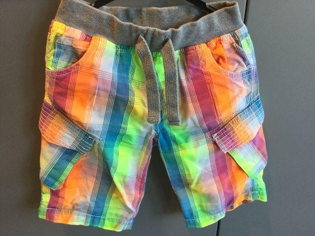 Одежда для мальчиков Киев: купить детскую одежду для ...