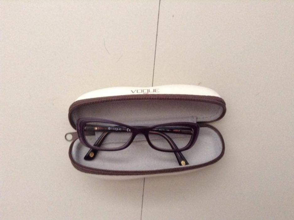 Armacao Oculos - Malas e Acessórios em Braga - OLX Portugal c8ed2fa9ca
