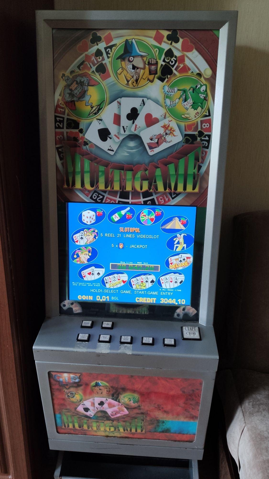 Игровой автомат три икса ютуб игровой автоматы