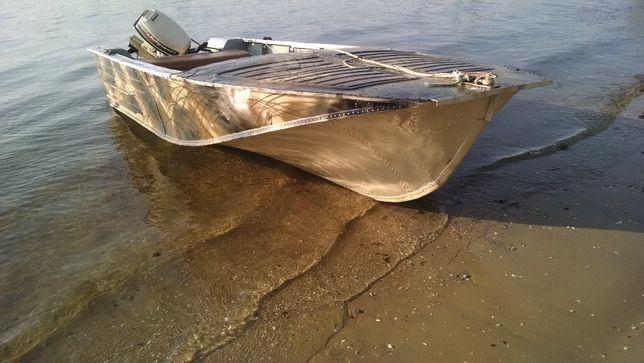 купить лодку бакай в херсонской области