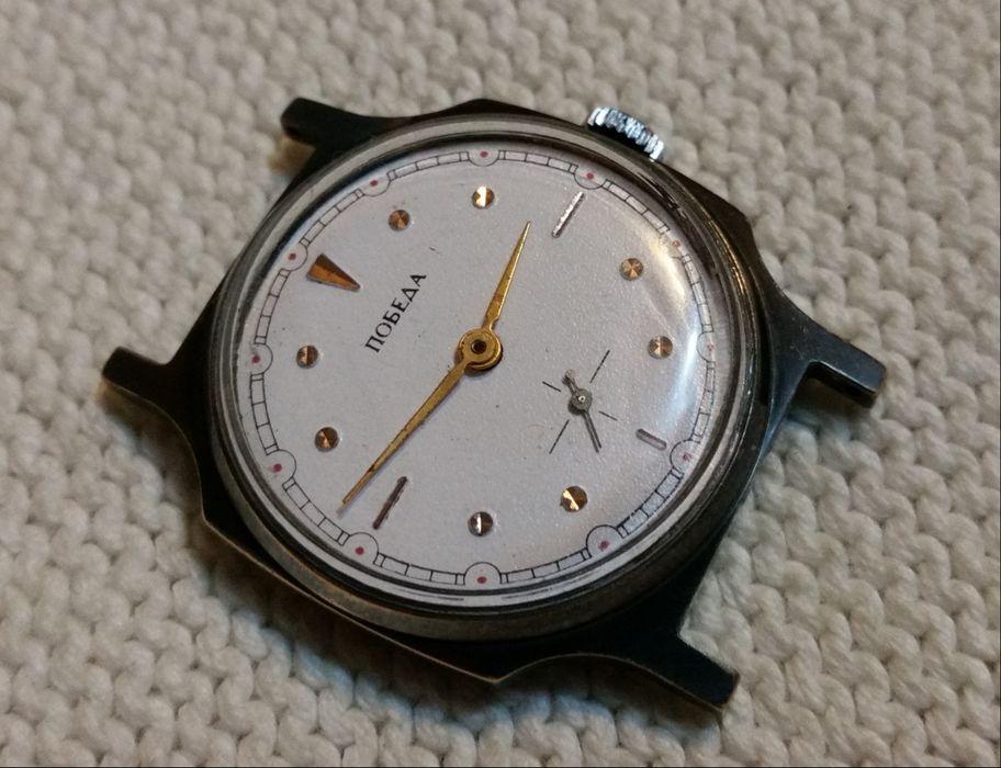 Часы победа можно продать где часы ломбард новое время