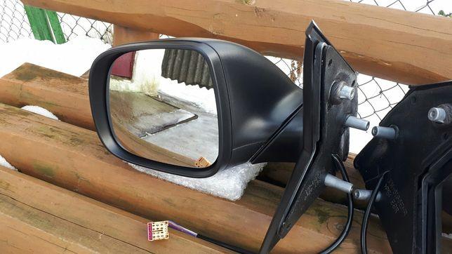 Зеркало на фольксваген транспортер т5 бу элеватор наб челнинский