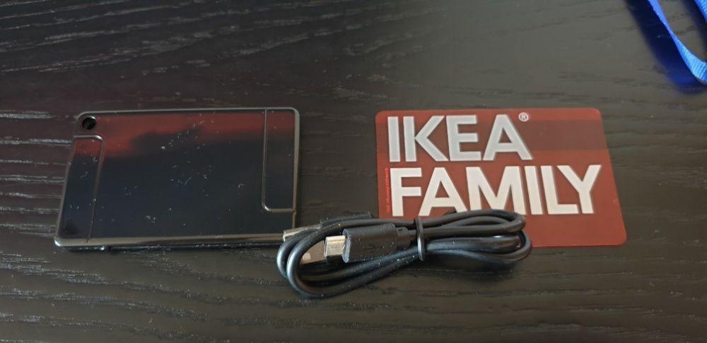 Mochila, Ikea, Ikea Family png transparente grátis