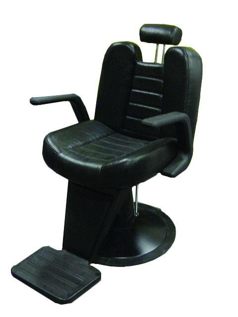 Barbearia Moveis e Equipamentos Odivelas - imagem 3