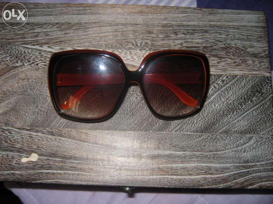 3091001a981a6 Oculos De Sol - OLX Portugal - página 155