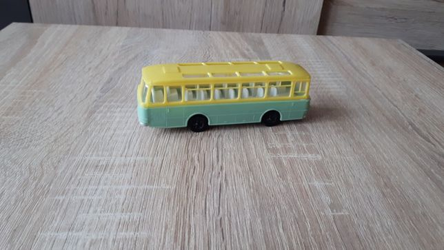 Autobusy Sanok OLX.pl